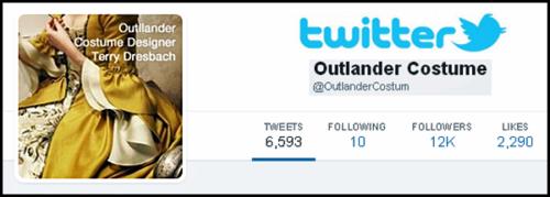 OutlanderCostumeTwitter