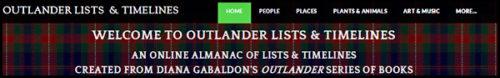 OutlanderListsTimelinesHeader
