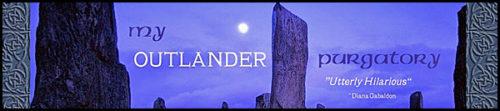 OutlanderPurgatoryHeader