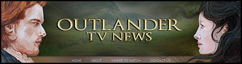 OutlanderTVnews